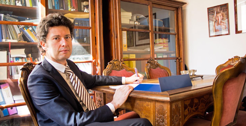 Tommaso-Francalanci-consulenza in campo immobiliare
